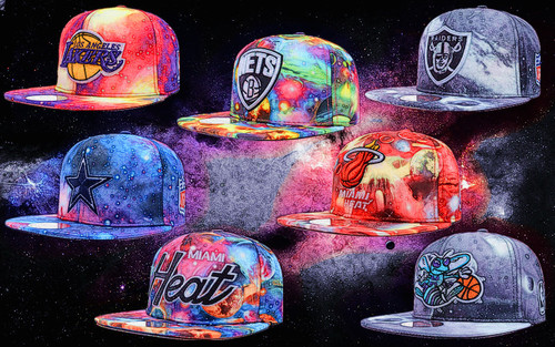 Not just are custom hats an operating marketing product for that consumer  however the message you are attempting to transmit will invariably stick to  the ... 0ae4acb0932